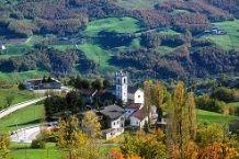 Image Trentino m.675